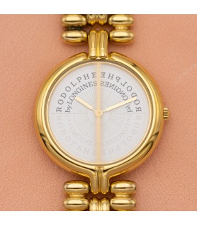 Rodolphe by Longines